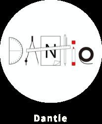 Dantie