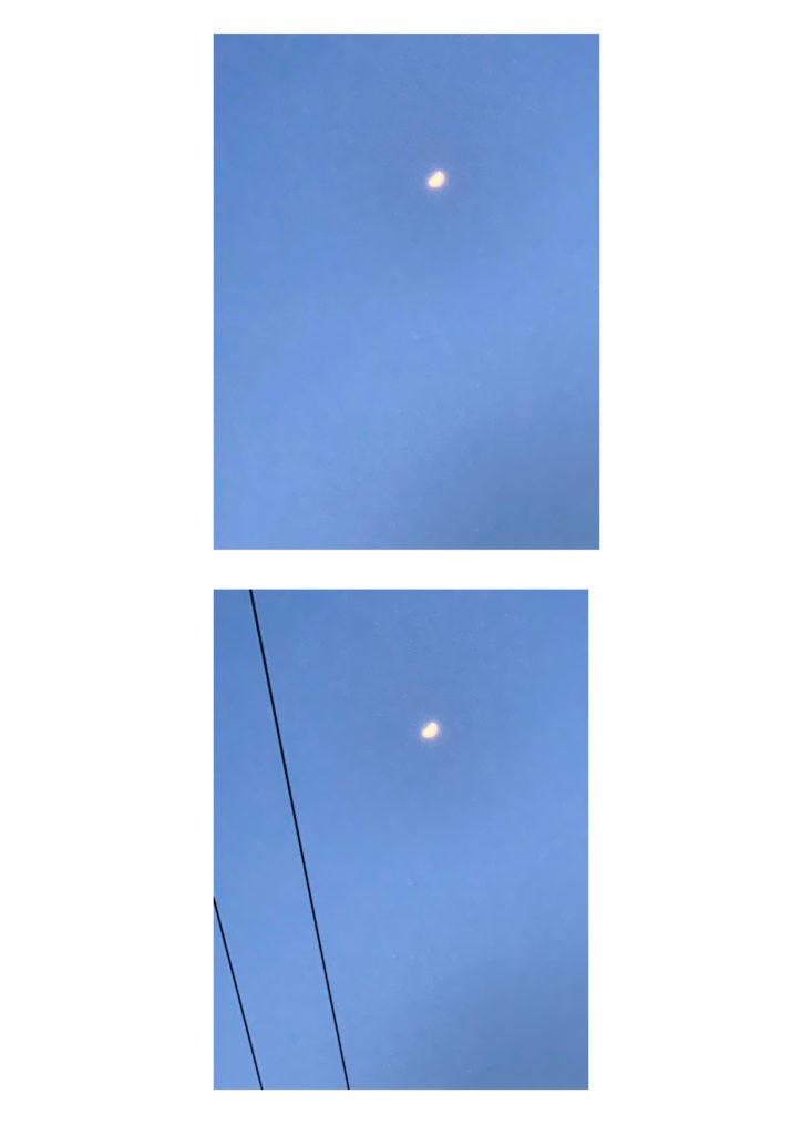 線と空間11