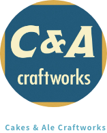 Cakes & Ale Craftworks