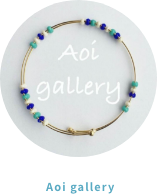 Aoi gallery