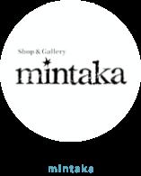 Mitaka